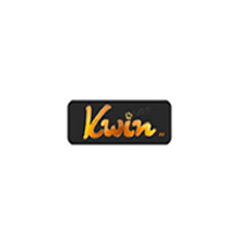Logo of Kwin Magazine: Kwin Magazine is a generalised Cameroonian Journal that deals in information and relaxation to revisit and reinvent our daily lives.